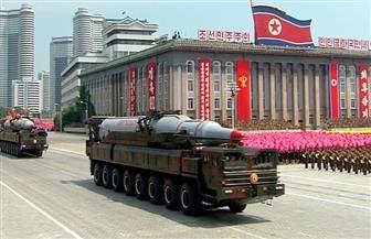 9 دول تملك السلاح النووي في العالم.. تعرف عليها