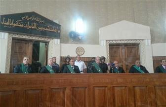 ننشر النص الكامل لحكم النقض في طعن مرسي بقضية التخابر مع قطر/ فيديو