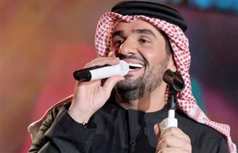 حسين الجاسمي يُحيي اليوم الوطني السعودي واحتفالات أكتوبر في مصر