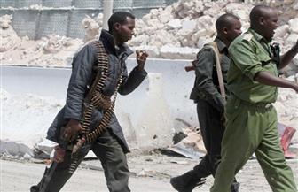 الشرطة: مقتل 9 في اشتباك بين قوات الجيش والشرطة بالصومال