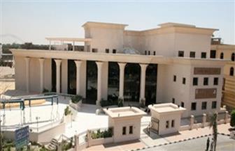 """""""التنمية الثقافية بالأقصر"""" ينظم ملتقى القاهرة للخط العربي"""