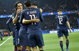 باريس سان جيرمان يتسلح بالنجوم لمواجهة ريال مدريد في ليلة الحلم بدوري الأبطال