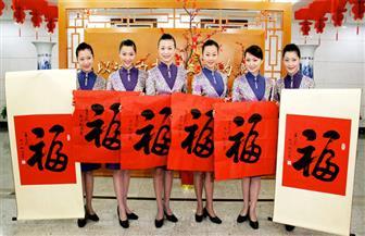 """بدء انتخابات الجمعية التشريعية في """"ماكاو"""" بالصين بمشاركة 300 ألف ناخب"""