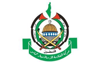 """""""حماس"""" تحل اللجنة الإدارية في """"غزة"""".. وتوافق على إجراء الانتخابات"""