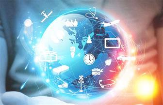 قابيل: مؤتمر عن الثورة الصناعية الرقمية الرابعة نهاية العام