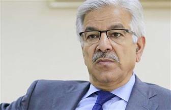 وزير الخارجية الباكستاني: الإدارة الأمريكية تتبع نهجا عسكريًا بأفغانستان أثبت فشله بالفعل