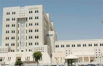 """الكويت تؤكد استعدادها لمساعدة العراق في مواجهة انتشار """"كورونا"""""""
