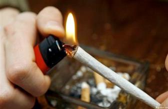 صندوق مكافحة الإدمان يوضح الفرق بين المدمن ومتعاطي المخدرات | فيديو