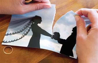 المدن تسبق الريف في حالات الطلاق بواقع 460 ألف مطلقة خلال 2017