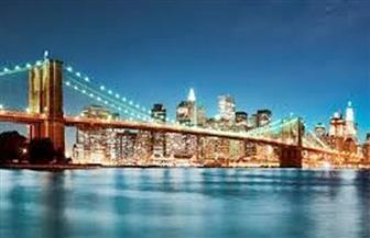 نيويورك عاصمة المال التي لا تنام | صور