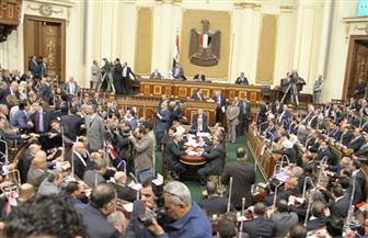 """""""محلية النواب"""" تطالب الحكومة بحصر رسمي عن عدد مواقف السيارات الأجرة"""