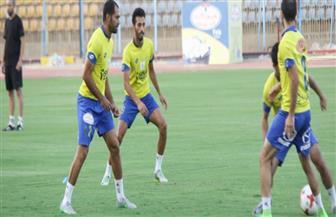 """""""الإسماعيلي"""" يمنح لاعبيه راحة سلبية بعد تأجيل لقاء الأهلي رسميًا"""