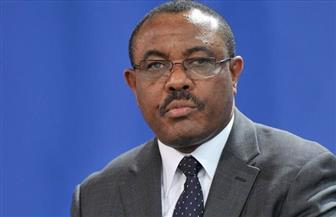 نزوح ما يقرب من 55 ألف شخص من إقليم أوروميا الإثيوبي