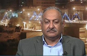 محلل عراقي: مفتاح حل أزمة الكتلة الأكبر بيد الأكراد ومشكلات القوى السياسية انتقلت للبرلمان