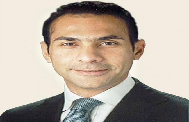 اتفاق تعاون بين بنكي مصر والتنمية الصينى بقيمة 450 مليون دولار -