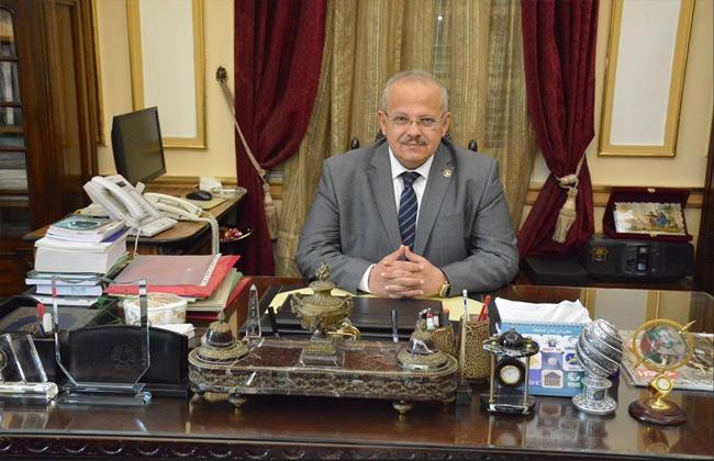 جامعة القاهرة تعلن استعدادها لبدء الفصل الدراسى الثاني.. والخشت: تدريس مقرر التفكير النقدي -
