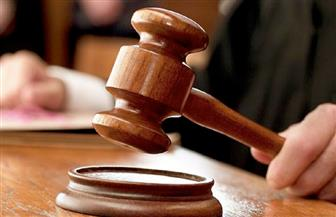 جنايات القاهرة تنظر محاكمة 12 متهمًا بتهمة التعدى على كمين الخصوص