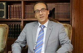 مصر تشارك في المؤتمر العاشر لوزراء ثقافة العالم الإسلامي بالخرطوم