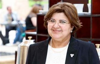 """""""منظمة المرأة العربية"""" تختتم أعمال الملتقى الثاني للفتاة العربية"""
