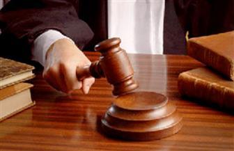 تأجيل إعادة محاكمة 11 متهمًا بتكوين خلية إرهابية بمركز مغاغة