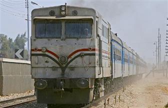 السكك الحديدية: 6 أشهر ويشعر المواطن بنقلة نوعية في الخدمة