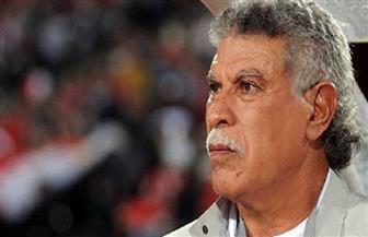 حسن شحاتة: مصر آمنة ومستقرة تحت قيادة الرئيس السيسي | فيديو
