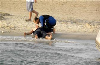 """التعرف على جثة الصياد المصري المنتشلة في ليبيا لأحد ضحايا مركب """"الحاج نصر"""""""