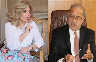 رئيس الوزراء: تقديم كل صور الدعم لمرشحة مصر لمنصب مدير عام اليونيسكو
