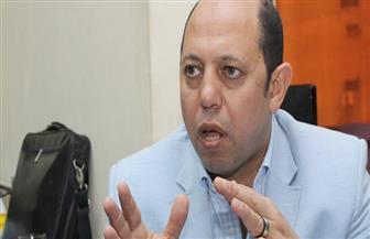 اليوم.. طعن أحمد سليمان على لائحة الزمالك أمام مجلس الدولة