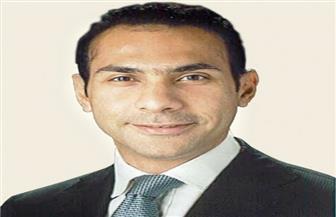 اتفاق تعاون بين بنكي مصر والتنمية الصينى بقيمة 450 مليون دولار