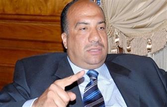 الاتحاد يحفز لاعبيه بالمكافآت للفوز على دجلة في كأس مصر