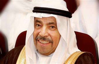 """الكويتي عبدالعزيز البابطين يقدم """"تأملات من أجل السلام"""""""
