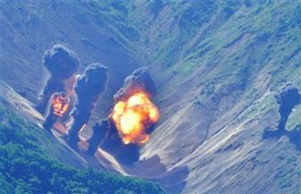 """تأهب ثلاثي من كوريا الجنوبية وأمريكا واليابان للرد على صواريخ """" بيونغ يانغ"""""""