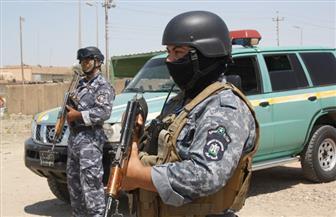 """قيادة شرطة كركوك العراقية تنفي فرض """"حظر للتجوال"""" في المحافظة"""