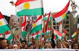 العراق: العبادي يؤجل سفره إلى نيويورك لاتخاذ قرار حازم بشأن استفتاء كردستان