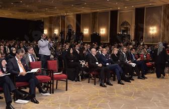 مؤسسة التمويل الدولية: تفاؤل كبير حول الاستثمار بمصر في ظل برنامج الإصلاح الاقتصادي