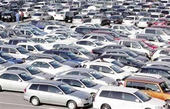 """""""السبع"""": السوق المصرية تستوعب 100 ألف سيارة جديدة سنويًا"""