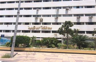 إغلاق 42 منشأة طبية لمخالفتها شروط الترخيص في الدقهلية