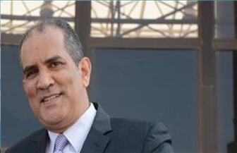 تشكيل الجانب المصري بمجلس الأعمال المشترك مع السنغال