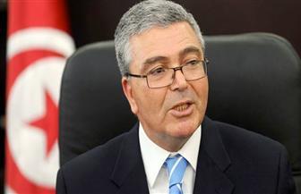 وزير الدفاع التونسي عبد الكريم الزبيدي يترشح لانتخابات الرئاسة المبكرة