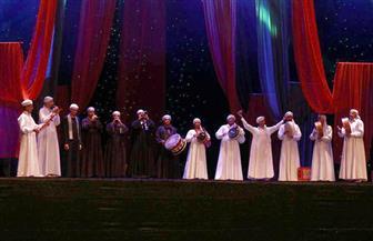 """اليوم.. ختام ورشة """"الإضاءة المسرحية"""" ضمن فعاليات المعاصر والتجريبي"""