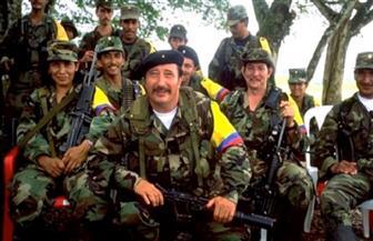 """بعد أكثر من نصف قرن من النزاع.. متمردو """"فارك"""" السابقون بكولومبيا يطلبون الصفح"""