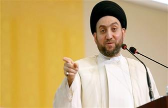 زعيم شيعي عراقي: الحكومة المقبلة ستكون مؤقتة للتحضير لانتخابات مبكرة