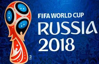 المكسيك.. خامس منتخب يتأهل إلى مونديال 2018