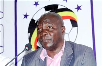 """باسينا يعلن قائمة أوغندا فى رحلة """" برج العرب """""""