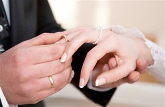 """زواج على """"كافيه الهرم"""".. بدأه """"الزوج الكويتي"""" وأنهته """"الزوجة الطماعة"""""""
