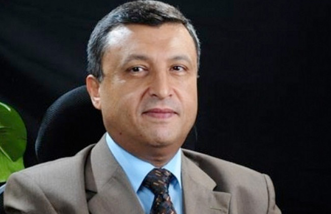 وزير البترول الأسبق: الطاقة كانت محورا رئيسيا للتنمية في عهد الرئيس السيسي -