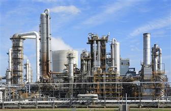 برلماني لوزير الصناعة: إقامة المصانع في سيناء يخلصها من البطالة والإرهاب