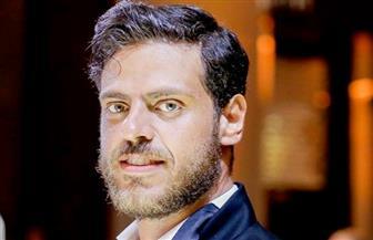 """طارق صبري: دوري في """"يوم أن قتلوا الغناء"""" يصعب العثور عليه في عمل آخر"""
