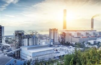 """""""مستثمرو أبو رواش"""": شبح الإفلاس يطارد المصانع بسبب جهاز المنطقة الصناعية"""